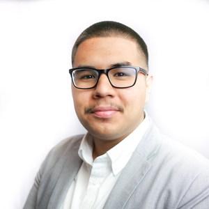Javier Rivera's Profile Photo