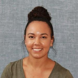Jimesa Coxsey's Profile Photo