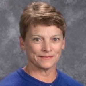 Nancy Randall's Profile Photo