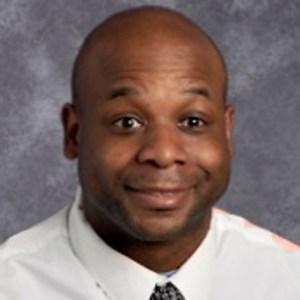 Ralston Reid's Profile Photo