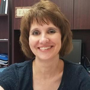 Rhonda Whitten's Profile Photo