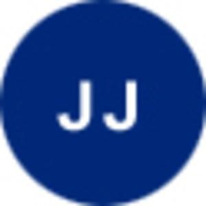 J. Jasmine's Profile Photo