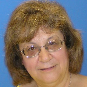 Judith Hakas's Profile Photo