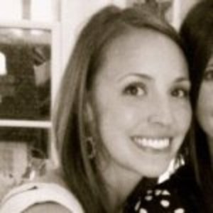 Whitney Meriwether's Profile Photo
