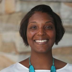 Tarrah Jackson's Profile Photo