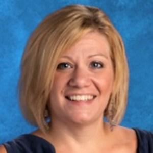 Deborah Waters's Profile Photo