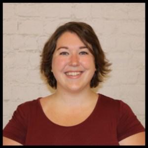 Leslie Hlavaty's Profile Photo