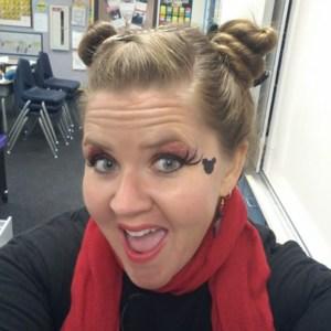 Erin Mangold's Profile Photo