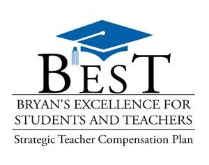 BryanISDLogo_BEST-02.jpg