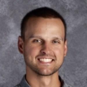Matt Root's Profile Photo