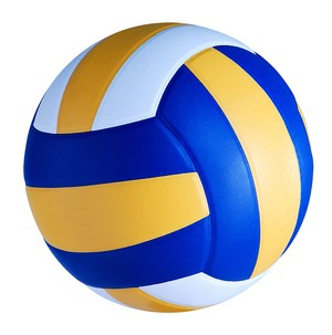 volleyball-art-work.jpg