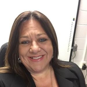 Susanne Britton's Profile Photo
