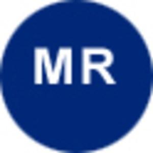 M. Ramirez's Profile Photo
