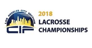 CIFLACS_Lacrosse-Championships_Logo_2018.jpg