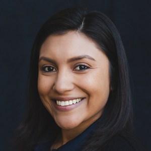 Sheena Orosco's Profile Photo
