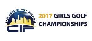 CIFLACS_GirlsGolf-Championships_Logo_2017.jpg
