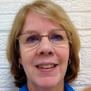 Lori Watson's Profile Photo
