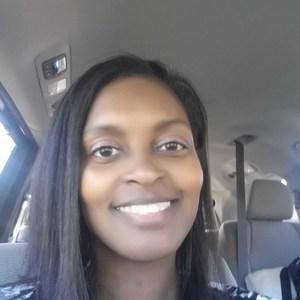 Adrienne Washington's Profile Photo