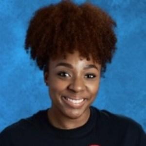 Stephanie Preston's Profile Photo