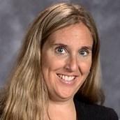 Mari Stohlmann's Profile Photo