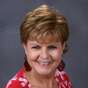 Carole Kidd's Profile Photo