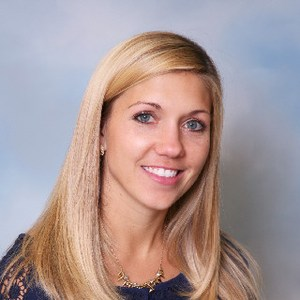 Kimberly Schukraft's Profile Photo