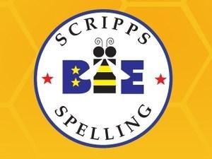 spellling.bee.jpg