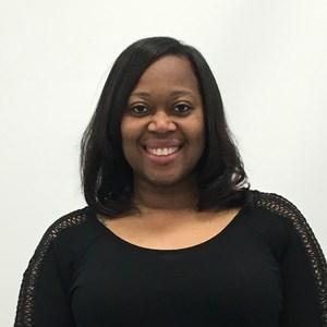 Cynthia Bazile's Profile Photo
