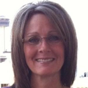 Debby Kirkland's Profile Photo