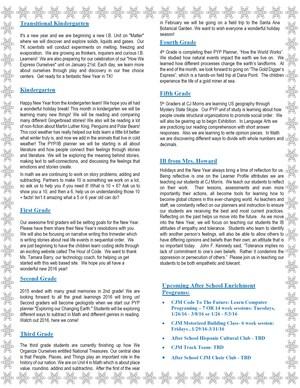 Monthly Matador Jan 2016 (2).jpg