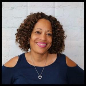 Deidrea Davis's Profile Photo