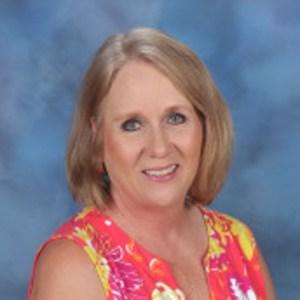 Nancy Tate's Profile Photo