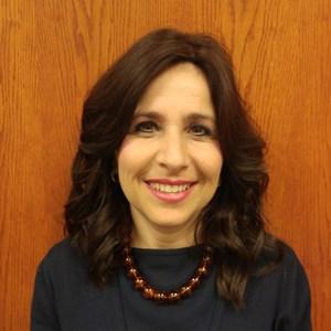 Mrs. Chaya Gitty Kohn's Profile Photo