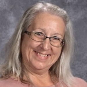 Beth Thrasher's Profile Photo