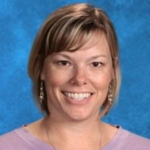Nancy Phear's Profile Photo
