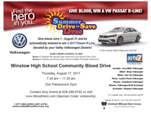Blood Drive flyer 8.17.17.PNG