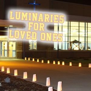luminaries 14.jpg