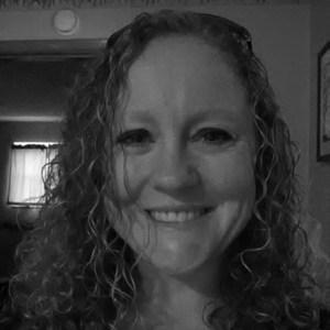 Amy Hackett's Profile Photo
