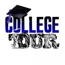 college tour image.jpg