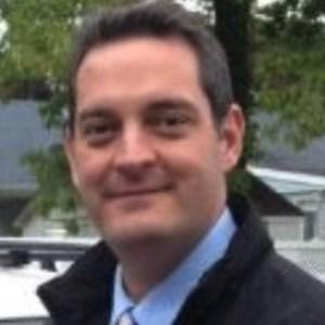 Albert Del Principio's Profile Photo