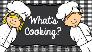 Culinary Arts clip art.jpg