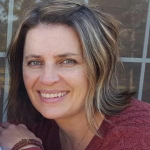 Sandy Williams, RN's Profile Photo