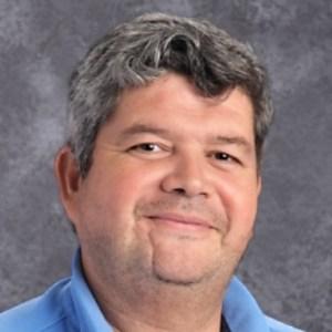 Jesus Roa Ponte's Profile Photo