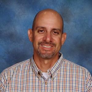 David Guadiano's Profile Photo