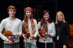All State Orchestra 2014 002.JPG