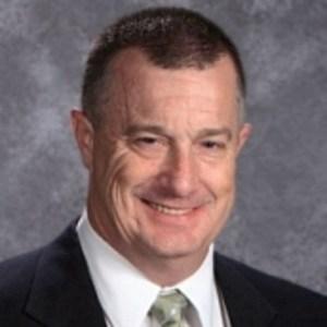 Jeff .Hutton's Profile Photo
