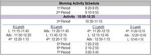 morning activity schedule.JPG