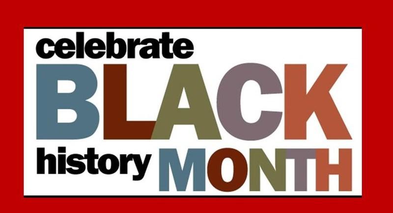 BRMS CELEBRATES BLACK HISTORY MONTH Thumbnail Image