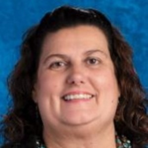 Malissa Allen's Profile Photo