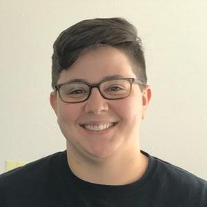 Kathyrn Hall's Profile Photo